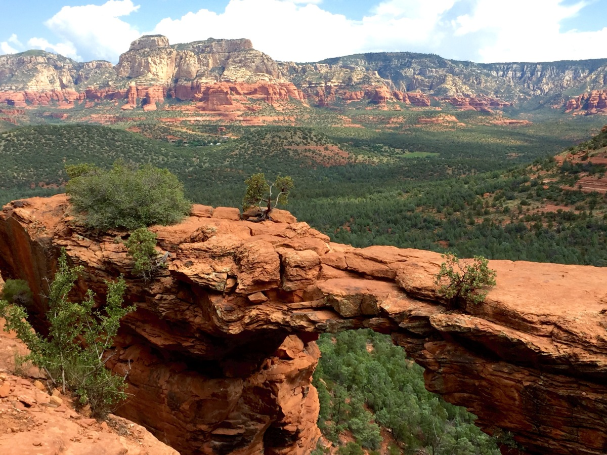 Sedona the most beautiful place on earth visit sedona blog The most beautiful places on earth to visit